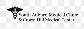 South Auburn Medical Clinic: Alfred Aflatooni MD Dr. Alfred A. Aflatooni, MD Crown Hill Renaissance Medical Center PNG