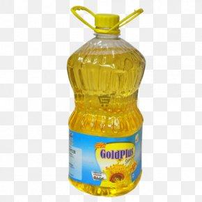 Sunflower Oil - Soybean Oil Sunflower Oil Online Shopping Vegetable Oil Food PNG