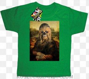 T-shirt - T-shirt Hoodie Sleeve Crew Neck Clothing PNG