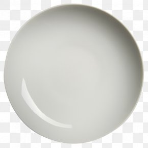 Plate Image - Tableware Plate Bowl Disposable PNG