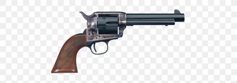 A. Uberti, Srl. Cartridge .45 Colt Colt Single Action Army Firearm, PNG, 2000x704px, 45 Colt, 357 Magnum, Uberti Srl, Air Gun, Cartridge Download Free