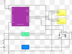 Design - Document Product Design Floor Plan Number PNG