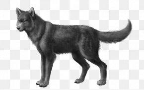 Wolfhound - Irish Wolfhound East Siberian Laika Arctic Wolf Dog Breed Wolfdog PNG