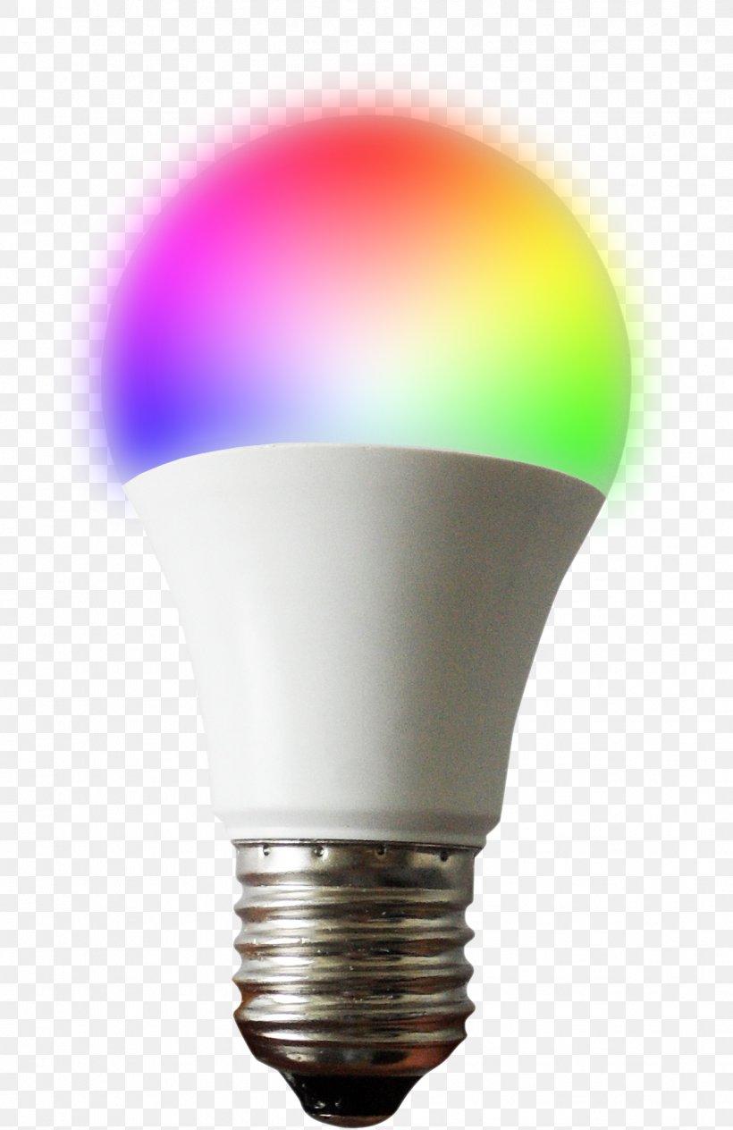 Light Emitting Diode Led Lamp