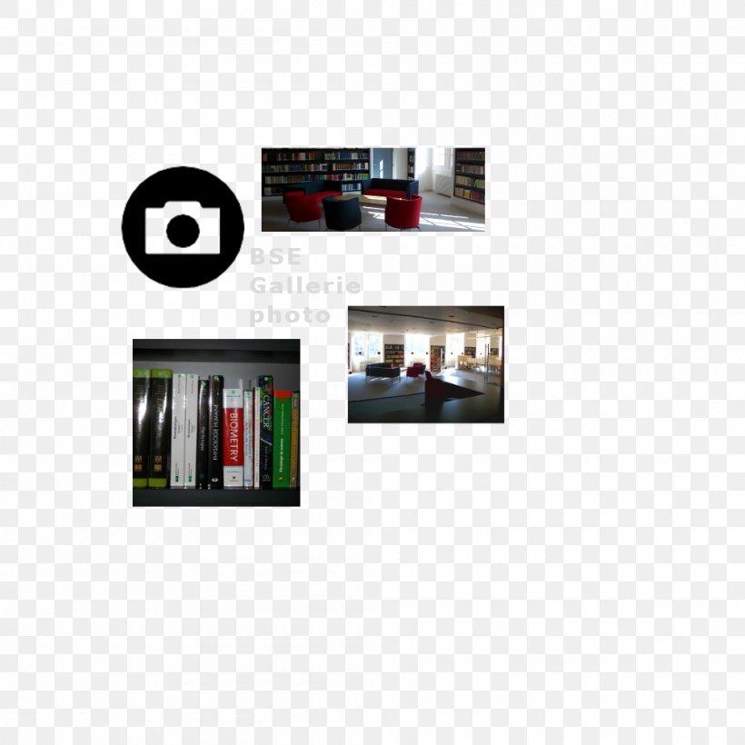 Shelf Logo Display Advertising, PNG, 1000x1000px, Shelf, Advertising, Brand, Display Advertising, Logo Download Free