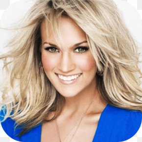 Carrie Underwood - Carrie Underwood United States Singer-songwriter Actor PNG