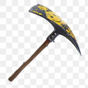 The Reaper Fortnite - Fortnite Battle Royale PlayerUnknown's Battlegrounds Pickaxe Red Dead Redemption 2 PNG