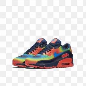 Nike - Kids Air Max 90 Nike Air Max 90 Ultra 2.0 SE Men's Shoe Sports Shoes PNG
