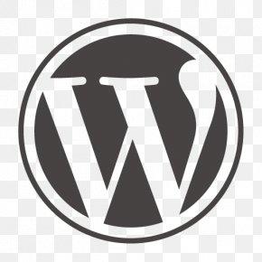 Web Design - Web Hosting Service Website Development Web Design World Wide Web PNG