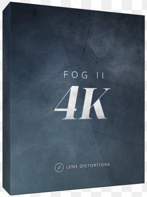 Lens Flare Studio - Camera Lens Video Editing 4K Resolution Film Frame Frame Rate PNG
