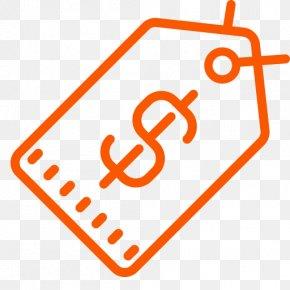 Clip Art - Price Business Clip Art PNG