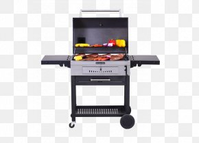 Black Charcoal - Barbecue KitchenAid Grilling Outdoor Cooking PNG