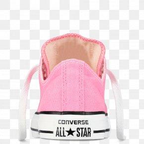T-shirt - Chuck Taylor All-Stars Converse Sneakers T-shirt High-top PNG