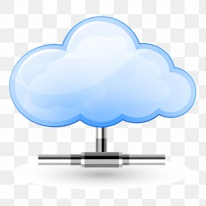 Cloud Purchase,cloud Computing,Big Data,IT - Cloud Computing Computer Network Web Hosting Service PNG