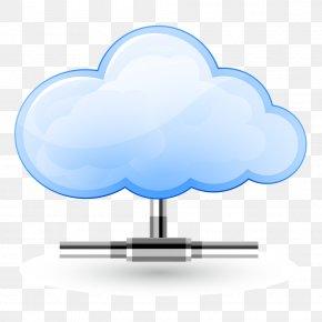 Cloud Purchase,cloud Computing,Big Data,IT - Cloud Computing Computer Network Web Hosting Service PNG