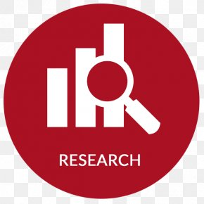 Study - Marketing Research Analysis Market Research PNG