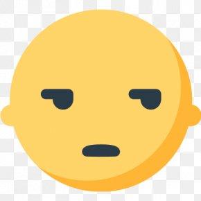 Smiley - Smiley Emoji Domain Emoticon Text Messaging PNG