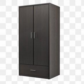 Wardrobe - Computer Cases & Housings Hard Drives 19-inch Rack Computer Servers Pentium PNG