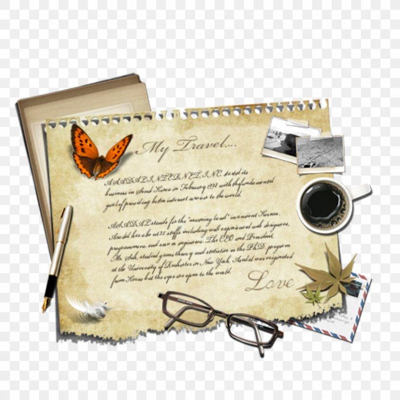 Paper Letter Download Papel De Carta, PNG, 1000x1000px, Paper, Advertising, Architecture, Letter, Papel De Carta Download Free