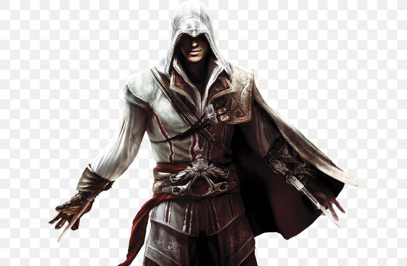 Assassin's Creed III Ezio Auditore Assassin's Creed Unity, PNG, 625x536px, Ezio Auditore, Assassins, Cold Weapon, Costume, Costume Design Download Free