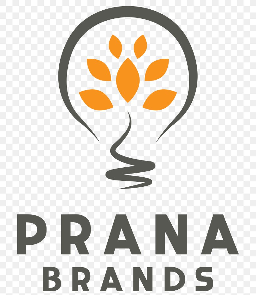 Brand Prana Logo Touchpoint Marketing, PNG, 768x945px, Brand, Area, Artwork, Customer, Levi Strauss Co Download Free