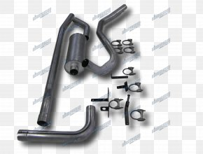 Exhaust System - Car Exhaust System Tool PNG