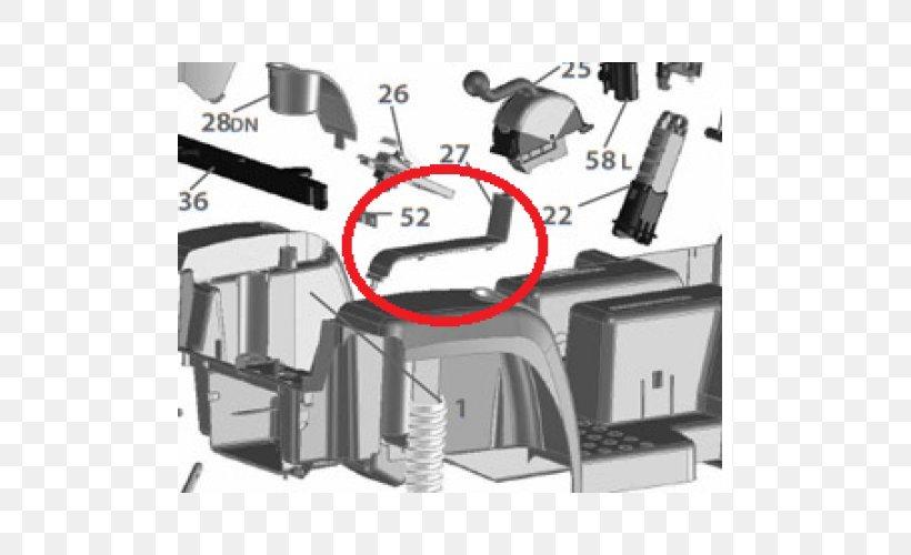 Golf Buggies E-Z-GO Wiring Diagram John Deere Gator, PNG ... on john deere l111 wiring diagram, john deere ignition wiring diagram, john deere mower wiring diagram, john deere tractor wiring harness diagram, john deere sabre wiring diagram, john deere 650 wiring diagram, john deere 265 wiring diagram, john deere lawn tractor wiring diagram, john deere radio wiring diagram, john deere solenoid wiring diagram, john deere 250 wiring diagram, john deere lawn tractors parts diagram, john deere 5101 wiring diagrams, john deere hydraulic valve diagram, john deere 1050 parts diagram, john deere 4020 wiring diagram for tractor, john deere 3020 wiring harness, john deere wiring schematic, john deere 3010 hydraulic diagram, john deere stx38 parts diagram,