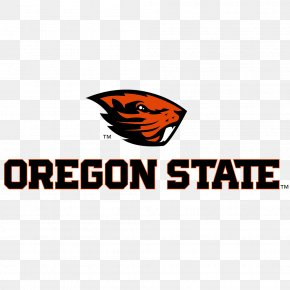 Beaver - Oregon State University Oregon State Beavers Football Oregon State Beavers Baseball Oregon State Beavers Men's Basketball Sport PNG