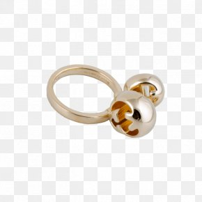 Ring - Ring Silver Body Jewellery Jewelry Design PNG
