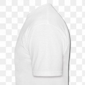 T Shirt Nerd - T-shirt Sleeve Top Clothing Crew Neck PNG