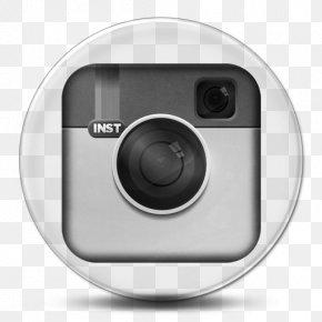 Social Media - Logo Social Media Image Samsung Z3 Samsung Z1 PNG