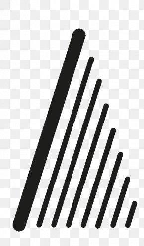 Dutch Folk Dancers - Music Harp Black Product Design Font PNG