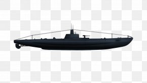 Submarine - TurboSquid Submarine Autodesk 3ds Max Wavefront .obj File 3D Modeling PNG