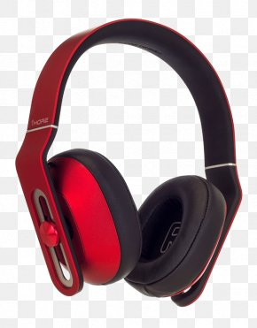 Headphones - Headphones IPhone 7 Apple IPhone 8 Plus 1MORE Dual Driver Earphones With Mic And Remote Hi-Res Certified Xiaomi PNG