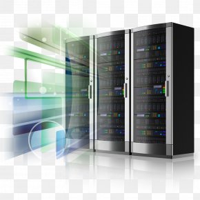Web Design - Web Hosting Service Internet Hosting Service Web Design Web Page PNG