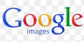 Loly Pop - Google Scholar Google Search Academic Journal Search Engine Indexing PNG