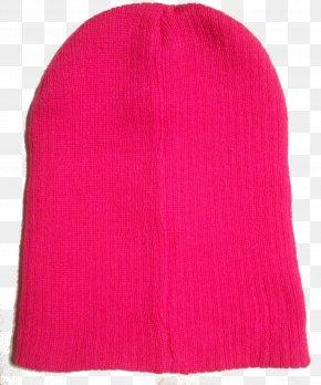 Beanie - Headgear Knit Cap Beanie Woolen PNG