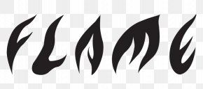 Fire Fonts - Logo Banco Typography Typeface Font PNG
