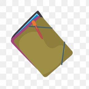 Folder - Paper File Folders PNG