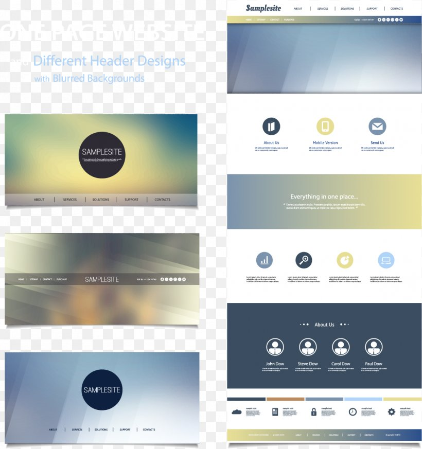 Web Template Web Design Web Page World Wide Web, PNG, 1143x1218px, Web Template, Brand, Flat Design, Home Page, Multimedia Download Free