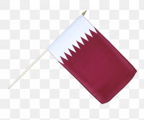 Flag - Flag Of Qatar Gallery Of Sovereign State Flags Flag Of Canada PNG