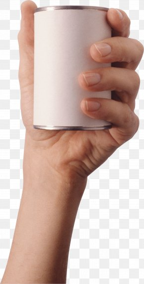 Hands Hand Image - Nail Hand Model Thumb Shoulder PNG