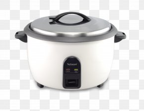 Rice - Rice Cookers Groupe SEB Pressure Cooking Slow Cookers PNG