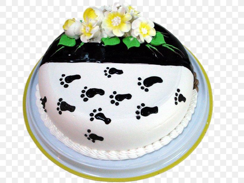 Birthday Cake Torte Chiffon Cake Opera Cake Bxe1nh, PNG, 668x618px, Birthday Cake, Birthday, Cake, Cake Decorating, Chiffon Cake Download Free