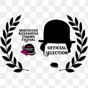Vancouver Short Film Festival - Posh Bridal Shop Film Festival Film Director Filmmaking PNG