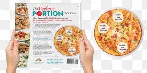 Cover Recipes - Vegetarian Cuisine Recipe Convenience Food Dish PNG