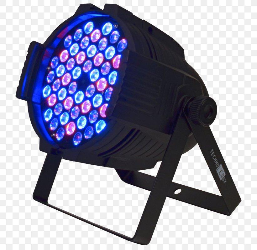 Led Stage Lighting Light Emitting Diode
