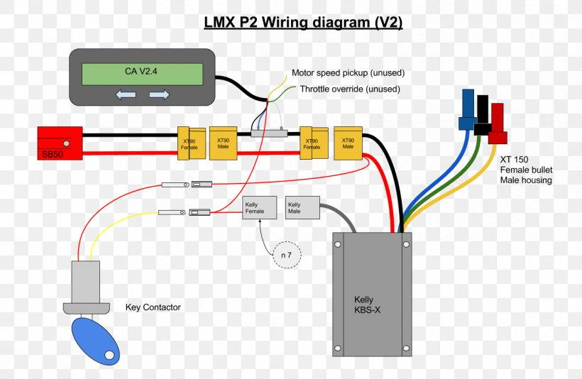 wiring diagram electronics electrical wires  cable png