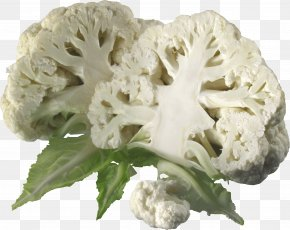 Cauliflower Image - Cauliflower Cabbage Broccoli Vegetable PNG