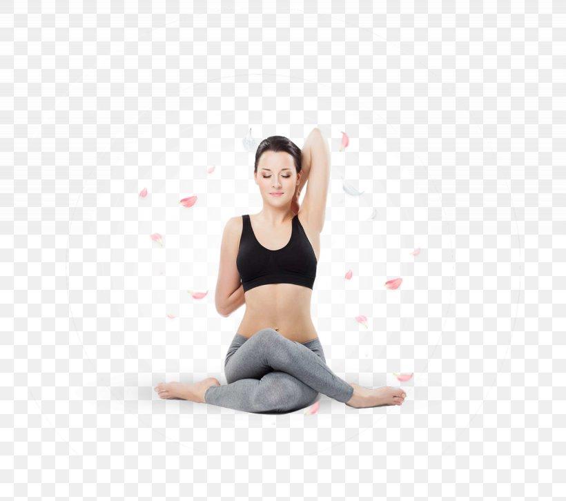 Hatha Yoga Yoga And Meditation Yogi Surya Namaskara Png 1230x1090px Watercolor Cartoon Flower Frame Heart Download